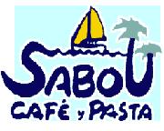 イタリアンカフェ&パスタSABOU赤坂溜池